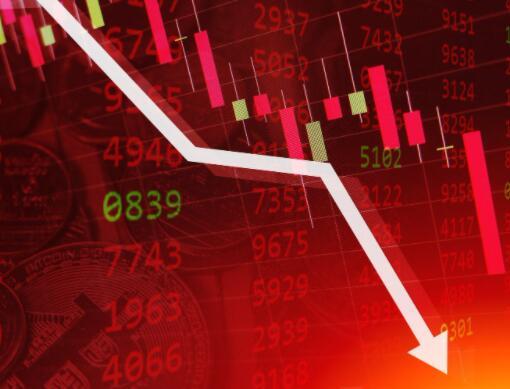 特斯拉股票今天再次下跌 这是导致该股周二大幅下跌的三个潜在原因