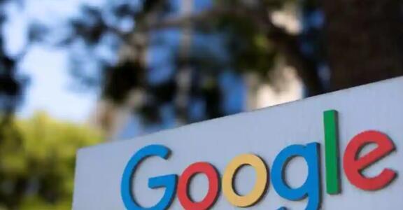 谷歌明年将推出可折叠的Pixel智能手机