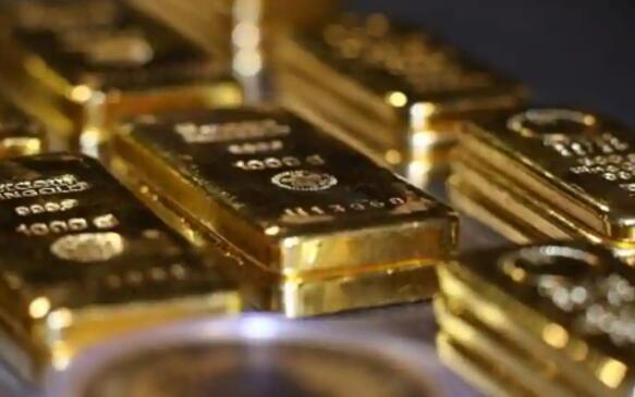 今天的金价为每10克49,730卢比 高于一周的平均水平