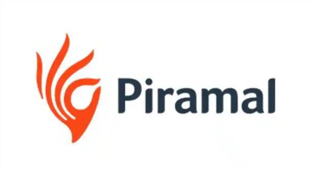 皮拉马尔和橡树资本准备为DHFL的业务报价