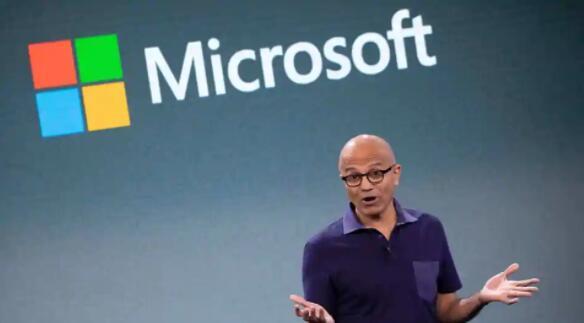 微软Teams获得了一项使您的会议无噪音的功能