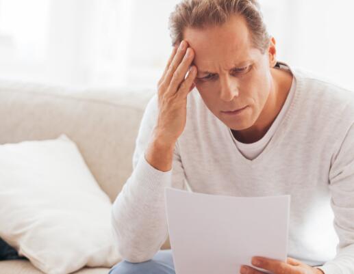 当前局势导致21%的美国人对退休的信心下降