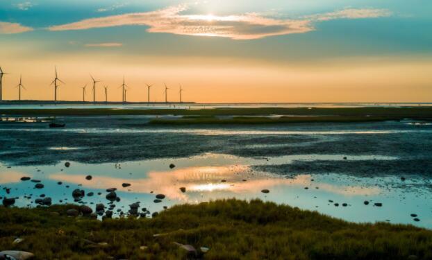 这种可再生能源股票继续收取其股息增长计划