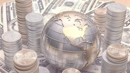 萨哈里银行和法国专业知识讨论建立中小企业融资部门