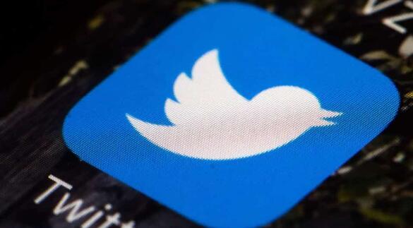 如何在Twitter上充分利用主题标签
