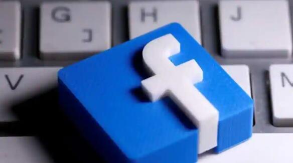据星期日邮报报道英国计划取消Facebook税