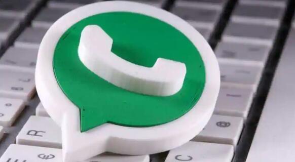 本周WhatsApp 高级搜索模式和语音通话改进等