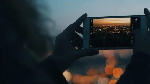 新的Google相机应用程序使识别不同模式下单击的图像更加容易