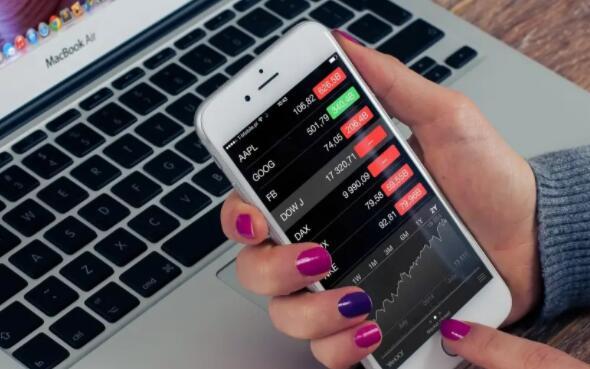 什么是优先股 投资者应购买优先股