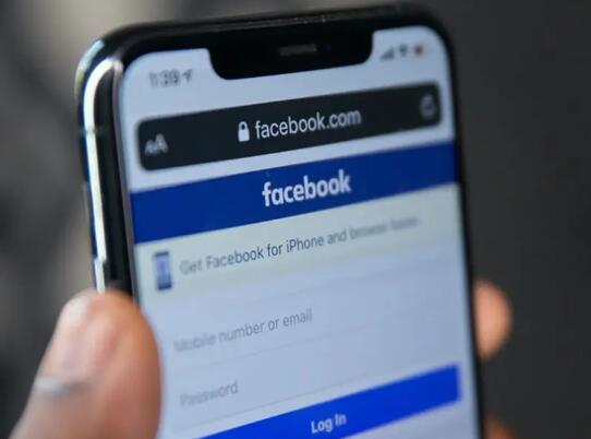 脸书是一家私营公司吗 为什么如此