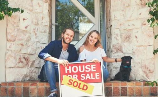 如果想快速出售房屋 需要进行7笔小投资