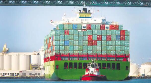 TEXPROCIL主席表示集装箱短缺会对船期产生不利影响
