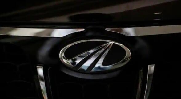 福特取消计划放弃印度业务给马辛德拉