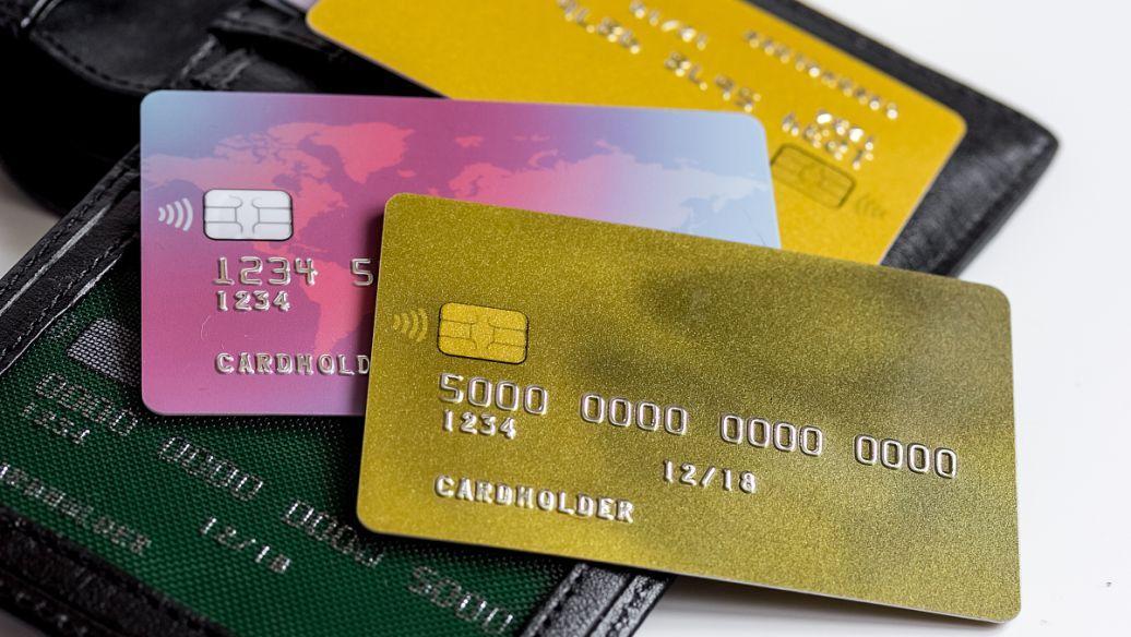 购买节日礼品卡可能有助于提高2021年的零售额