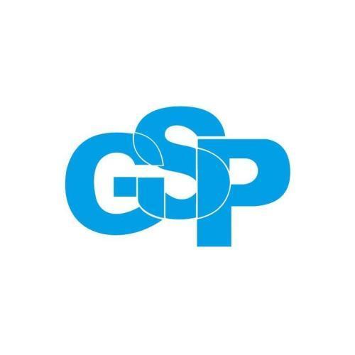 GSP为GPM Investments与LLC设计创新的新便利店