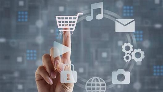 零售广告投资对品牌的惊人影响
