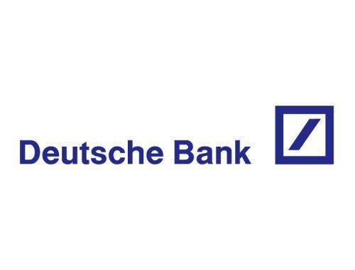 德意志银行利用新加坡金融科技公司提供数字资产POC