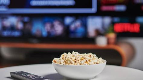 数字技术的推动下 英国娱乐收入去年突破120亿美元