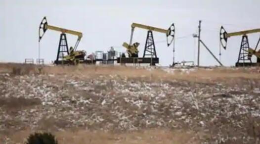 石油输出国组织谈判未作决定而中止后 石油继续扩大亏损
