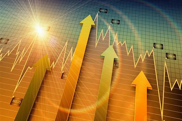 今天的大盘走势分析,后势投资机会怎样?