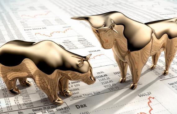 您应该投资指数基金的3个原因