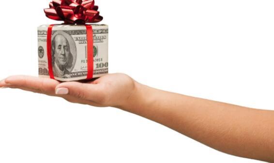 当前局势期间现金返还卡更有用的3个原因