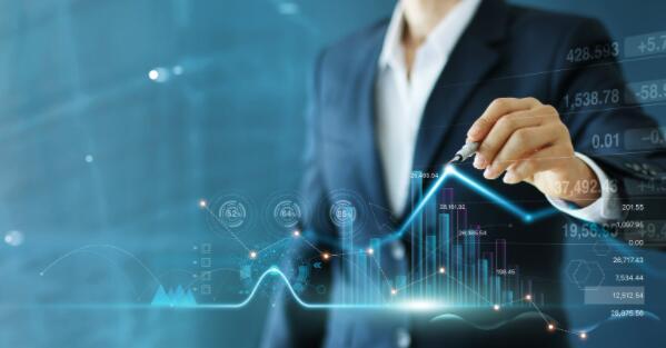 作为投资者您知道您的资本成本吗