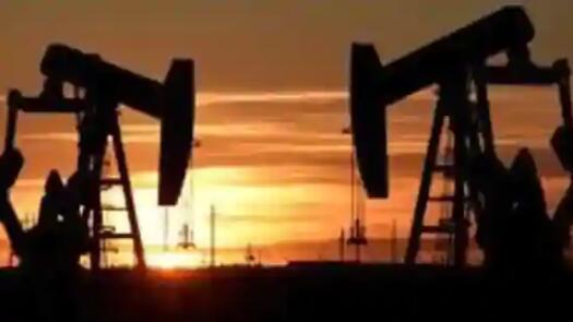 伊朗开始将石油产量提高到制裁前水平