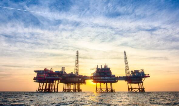 埃克森美孚将出售超过10亿美元的英国离岸资产