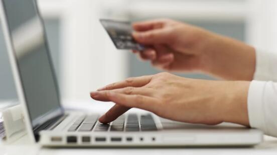 我们对网上购物的热爱已经使我们的商店在世界上的窗口广阔
