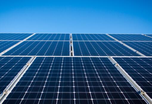 晶圆更薄 利润上升以及云南省新的太阳能野心