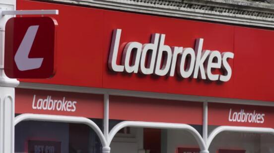 Ladbrokes所有者Entain将对竞争对手Enlabs的报价提高至4.4亿美元