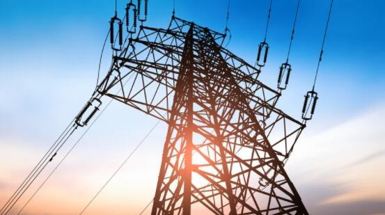 Pinergy已成为提高其标准住宅能源价格的最新提供商