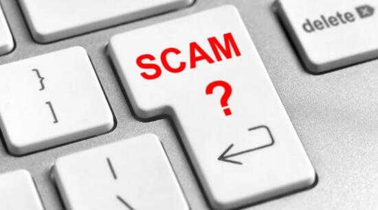 中小企业警告发票诈骗风险增加