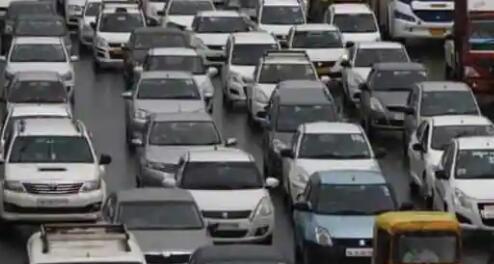 FADA数据显示2月份乘用车零售额增长超过10%