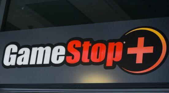 Gamestop的股票有望实现每周大幅下跌
