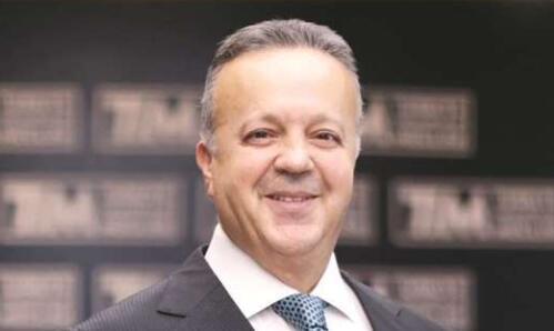 土耳其出口集团称土耳其企业促进对卡塔尔的出口