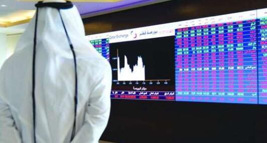 卡塔尔因购买兴趣而接近10300点