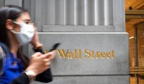 在科技股的带动下股票连续第五个交易日上涨