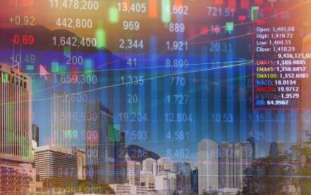 乌鸦地产大幅削减股息