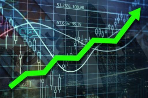华城集团在获得1.478亿令吉合约后上涨