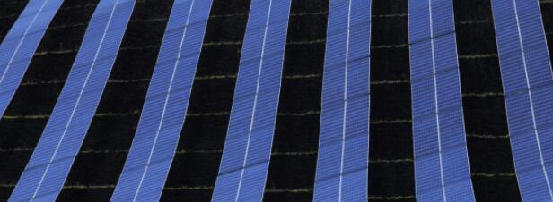 国际太阳能基金度过澳大利亚的暴风雨与电网限制