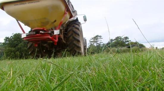 爱尔兰农民杂志报告显示2020年农田价格将大幅上涨15%