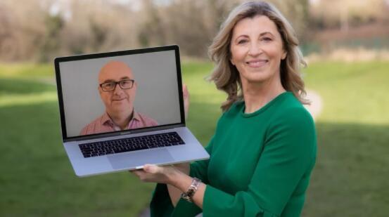爱尔兰首个5G独立移动专用网在穆林加启动