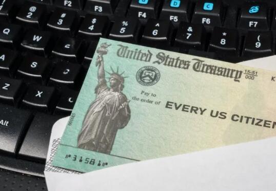 正在发送纸质支票 这是您期待的注意事项