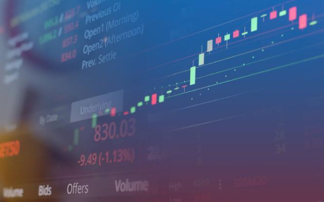 FAANG股票突然看起来像超值股票