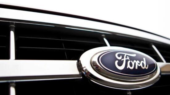福特将于2022年初在欧洲逐步淘汰Mondeo轿车的生产