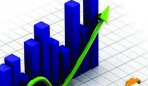 印度经济预计将在2021年实现强劲复苏