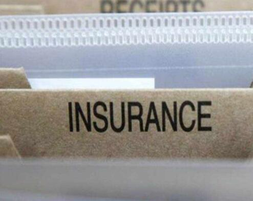 RS通过法案将保险业的外国直接投资提高到74%