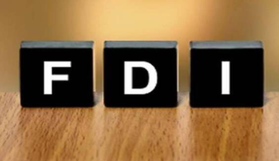 电子商务中的FDI规则 政府开始与各利益相关方进行磋商